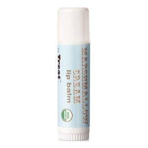 Treat Jumbo Lip Balm