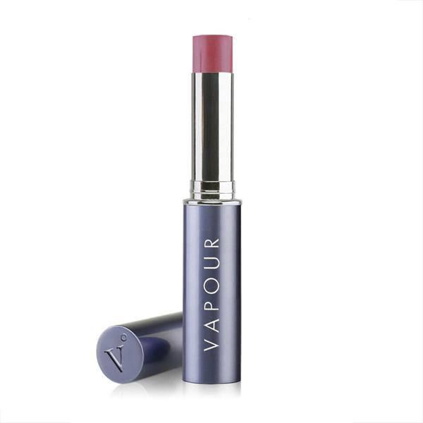 Vapour Siren Lipstick