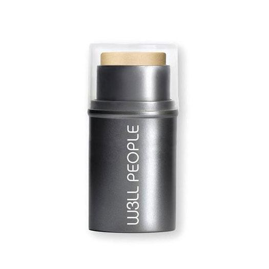 W3ll People Bio Brightener Creme Stick