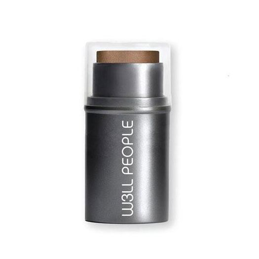 W3ll People Bio Bronzer Creme Stick