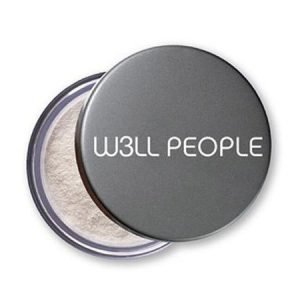 W3ll People Bio Brightener Translucent Setting Powder