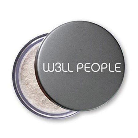 W3ll People Bio Brightener Translucent Setting Powder