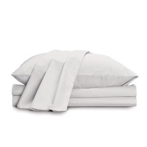 Huut Egyptian Cotton Bed Sheets