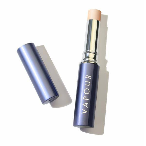 Vapour Illusionist Concealer Sticks
