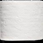 Elemental Toilet Paper