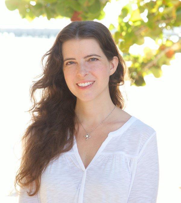 Melissa Gallico