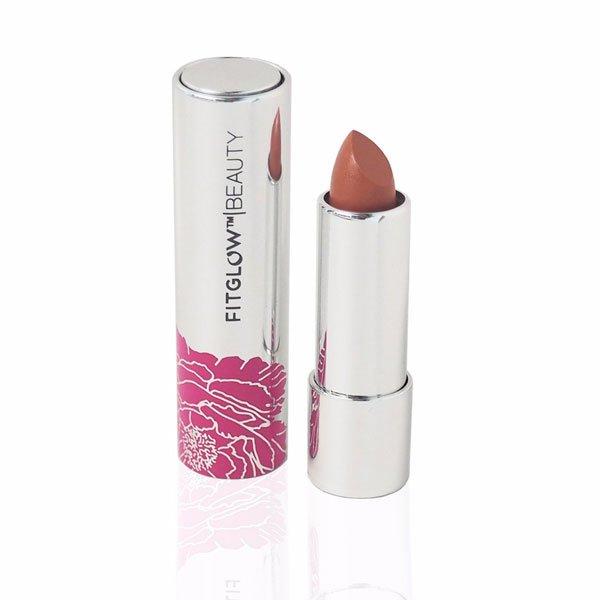 FitGlow Lip Colour Serum
