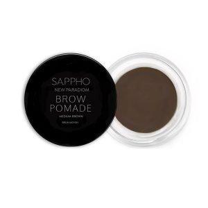 Sappho Brow Pomades