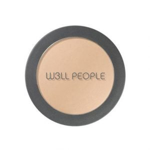 W3ll People Bio Base Baked Foundations