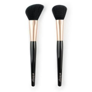 aDesign Cruelty-Free Makeup Brushes