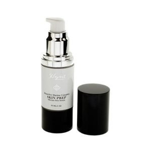 Hynt Beauty Skin Prep Primer Serum