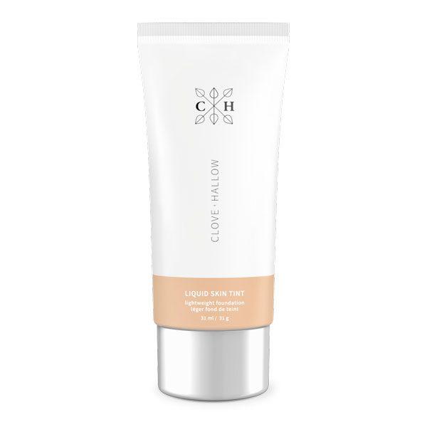 Clove + Hallow Liquid Skin Tint