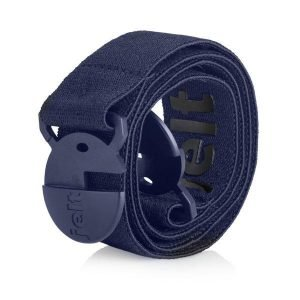 Jelt Belts