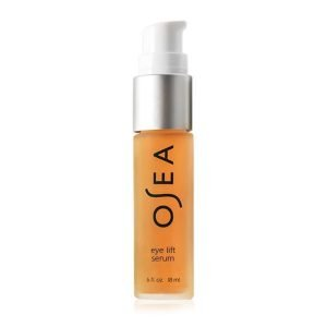 Osea Eye Lift Gel Serum