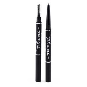Plume Nourish + Define Refillable Brow Pencils