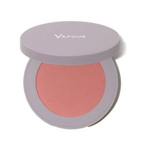Vapour Pressed Blush Powders