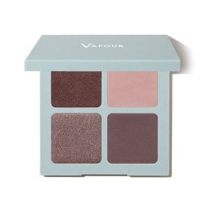Vapour Eye Shadow Quads