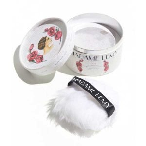 Madame Lemy Powder Deodorants