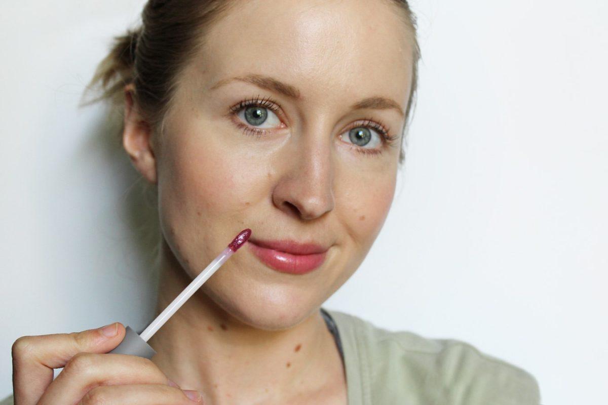 Summer Clean Beauty Picks