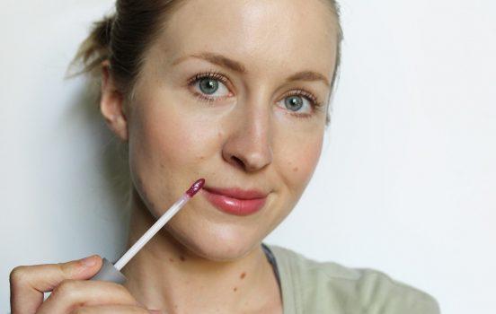 Becca's Top Clean Beauty Picks for June [Summer Edit]