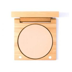 Elate Organic Pressed Powder Foundations