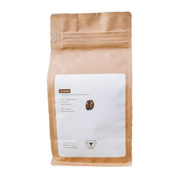 Vennture Coffee