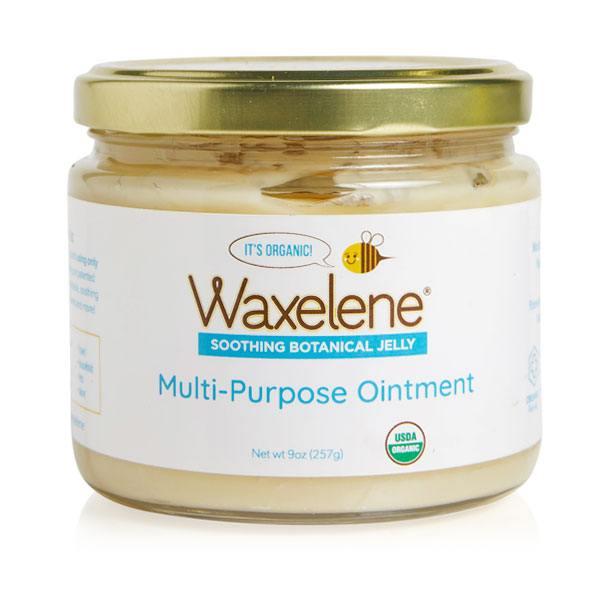 Waxelene Multi-Purpose Ointment