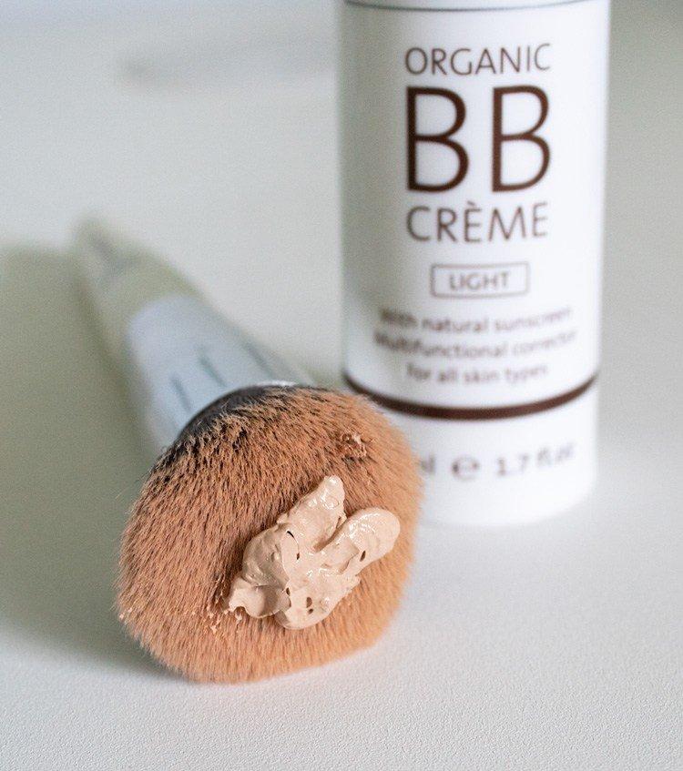 La Mav BB Cream