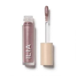 Ilia Chromatic Eye Tint