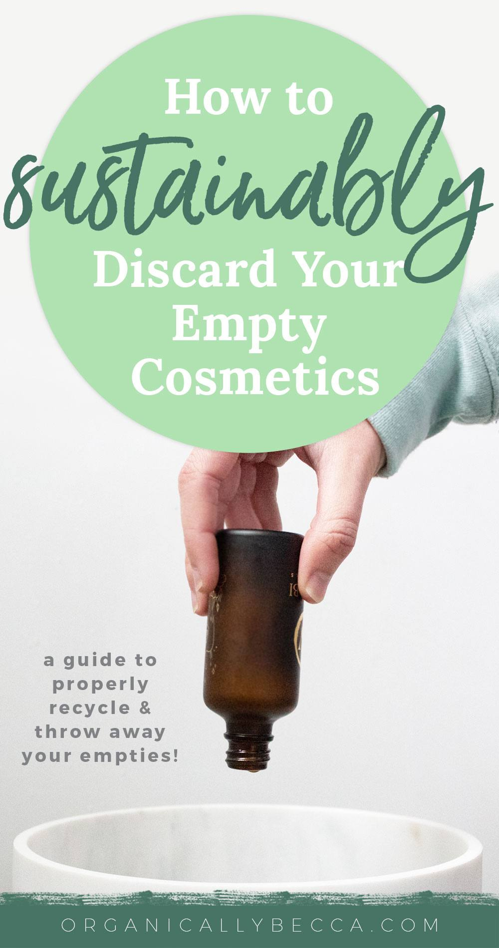 Pin me on Pinterest!