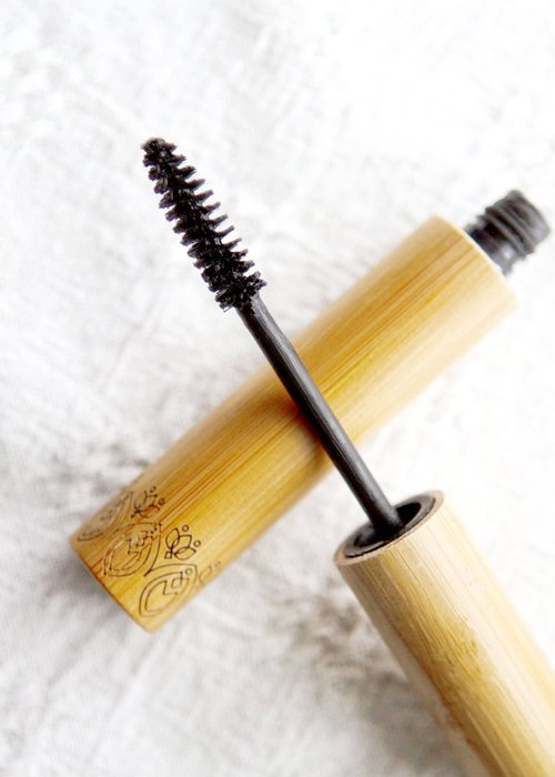 Elate Beauty Mascara