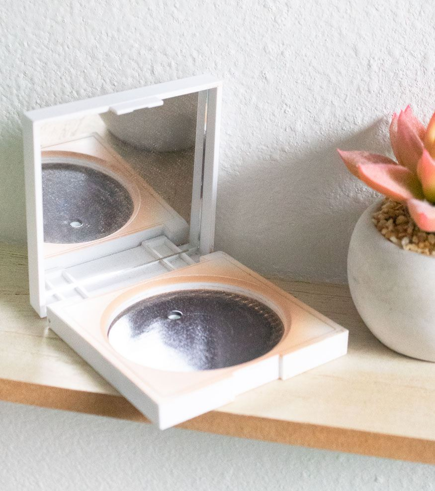 https://the-detox-market.pxf.io/k7nD3