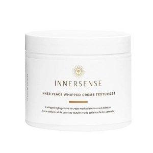 Innersense Inner Peace Whipped Cream Texturizer