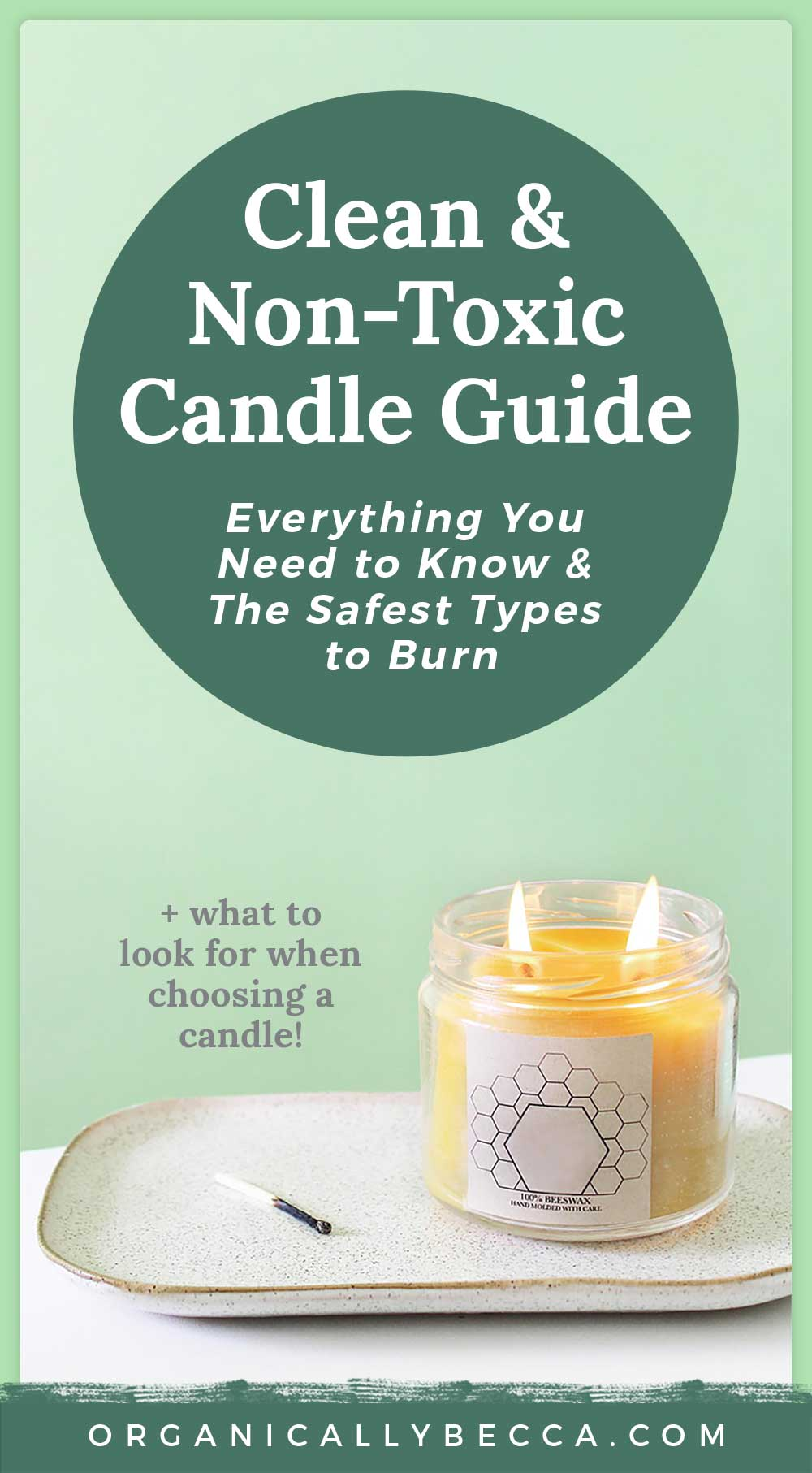 Everything You Need to Know & The Safest Types to Use