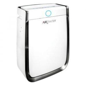 AirDoctor Ultra HEPA Air Purifiers